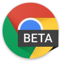 Chrome Beta 56.0.2924.53