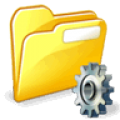 File Manager 2.7.8