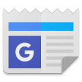 Google News and Weather 2.9.2_(141506948)