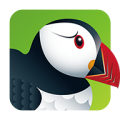 Puffin Web Browser Free 7.8.3.40913