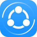 SHAREit - Connect and Transfer 3.6.98_ww