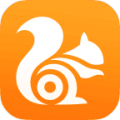 UC Browser 13.0.0.1288