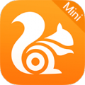 UC Browser Mini for Android 12.12.6.1221